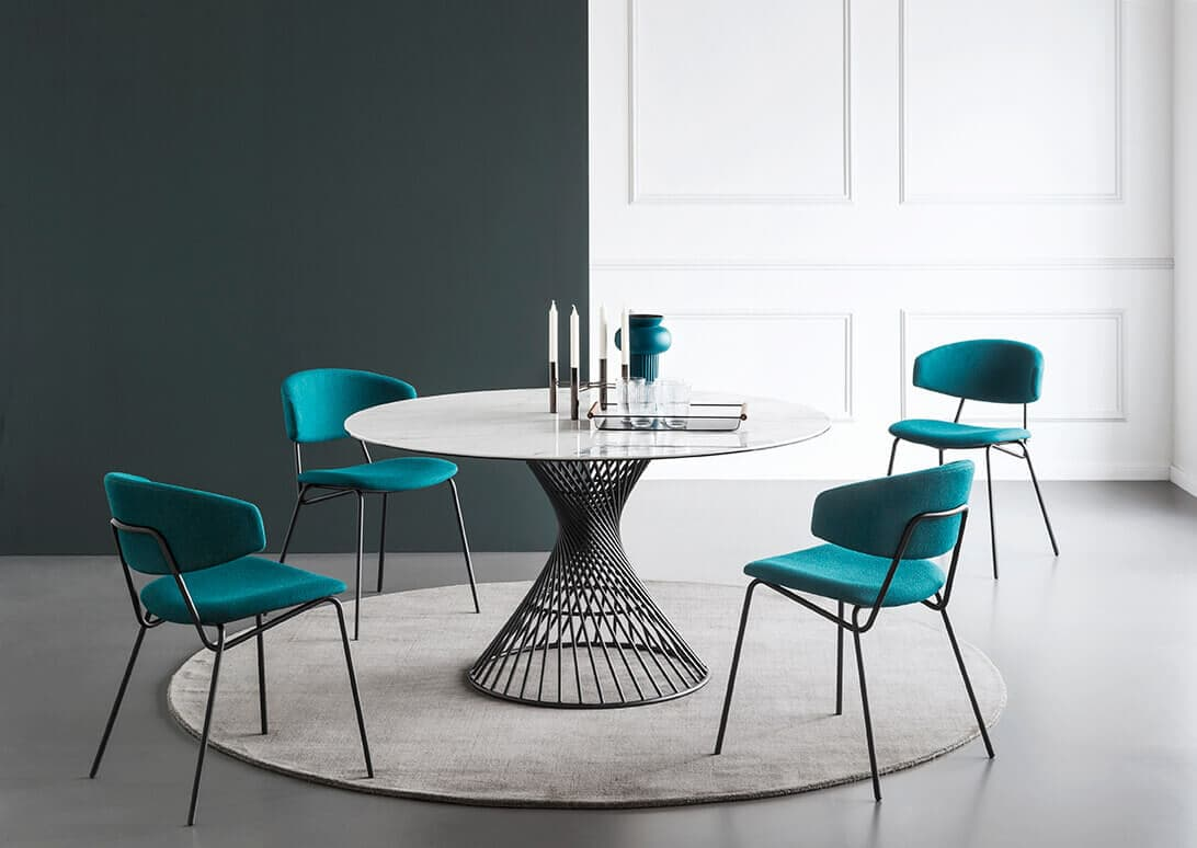 calligaris_top