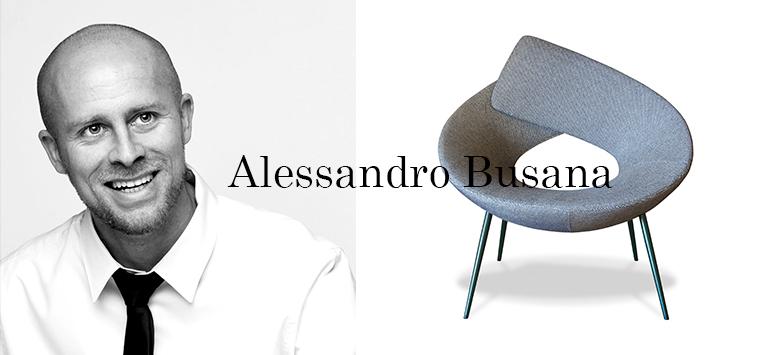 BONALDO Designer