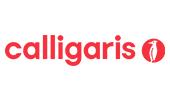 Calligaris(カリガリス)