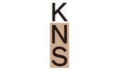 KARIMOKU NEW STANDARD(カリモクニュースタンダード)