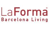 LaForma(ラフォーマ)