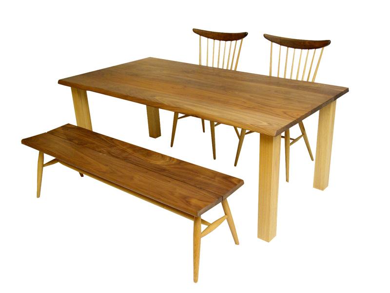 LH-030 テーブル