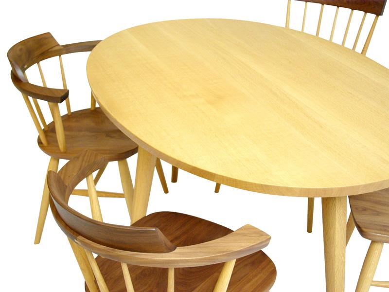 LH-040-DT135 テーブル