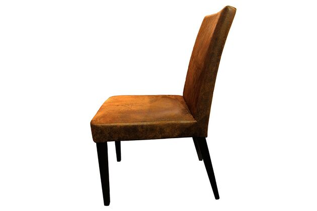 KARE(カレ)77633 Padded Chair Casual Vintage ダイニングチェア