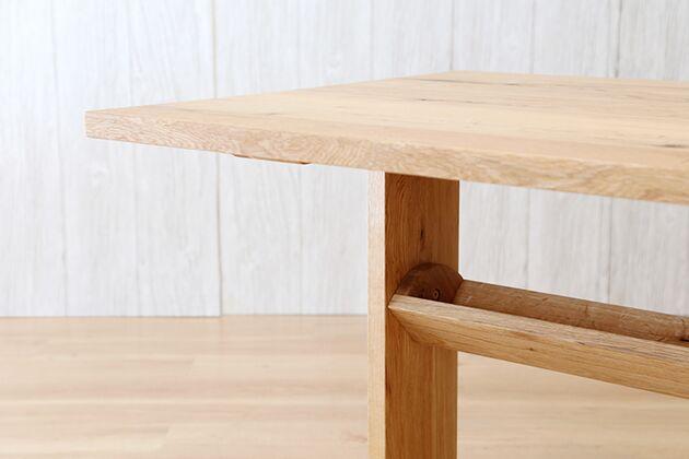 SHARE ダイニングテーブル