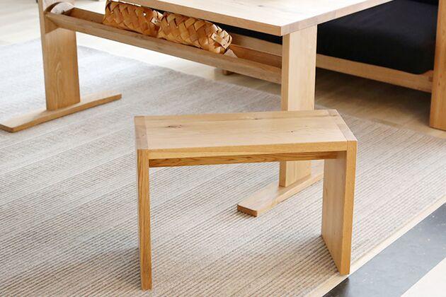 SHARE サイドテーブル