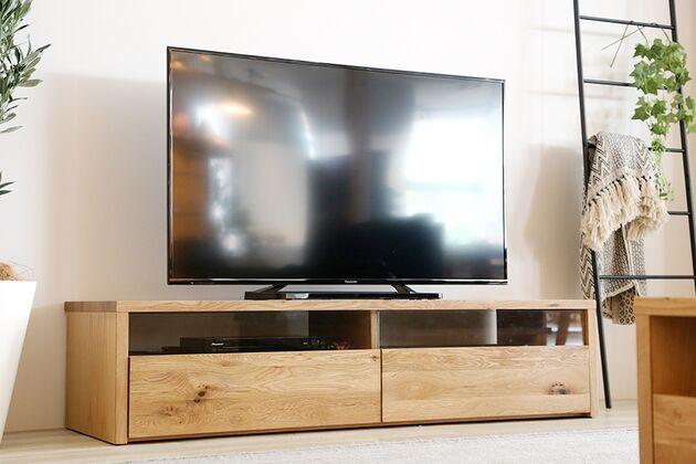 SHARE テレビボード