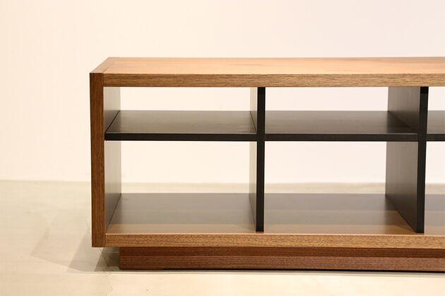 CUDDLE(カドル)ローテーブル