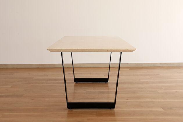BLANCO LDテーブル