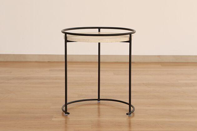 BLANCO サイドテーブル