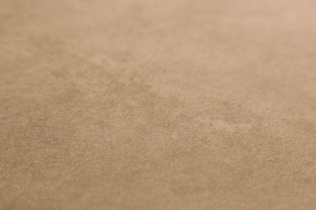 Calligaris (カリガリス) OMNIA(オムニア)  セラミック天板のダイニングテーブル 天板カラー:P166(ヌガー)