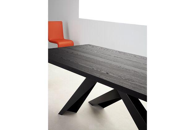 BONALDO(ボナルド) Big Table ダイニングテーブル タイプD