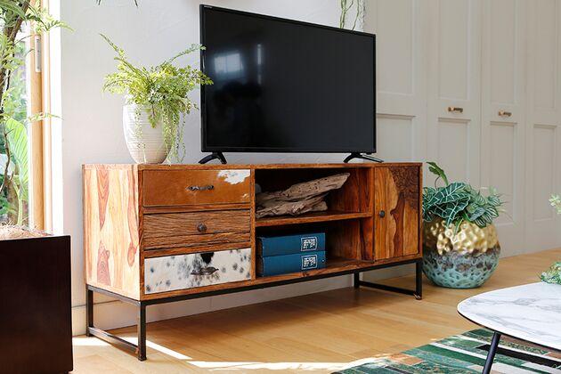 TVボード 79151