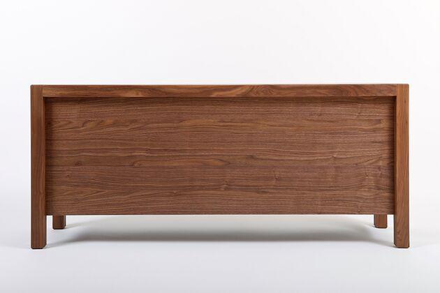 TRUNK リビングボード(W160)