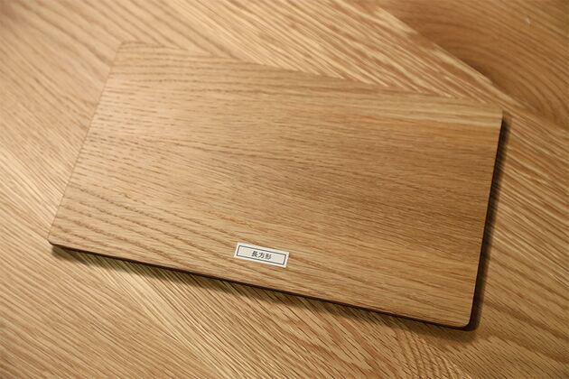 MOCOA(モコア)ダイニングテーブル 長方形