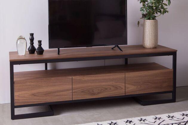 REFLECT(リフレクト) テレビボード 1枚目画像 サイズ:幅1500mm