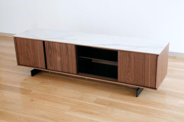 LUXE(ラグゼ)テレビボード