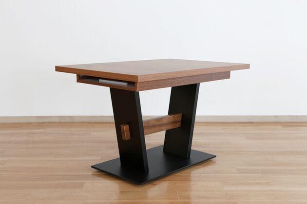 KOINOR(コイノール)T1803 伸長式ダイニングテーブル