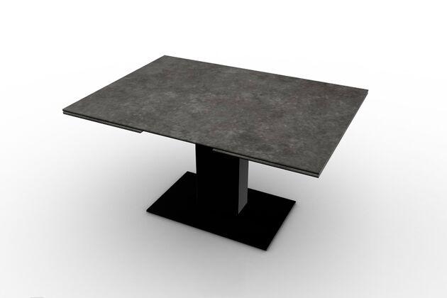 Calligaris (カリガリス) ECHO(エコー) ダイニングテーブル
