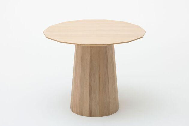 ダイニングテーブル 950サイズ/プレーン