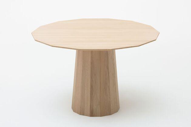 ダイニングテーブル 1200サイズ/プレーン