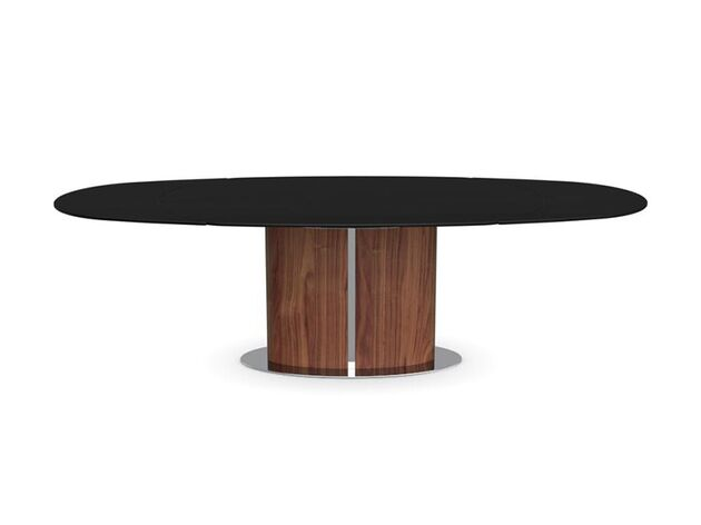 Calligaris (カリガリス) ODYSSEY(オデッセイ) ダイニングテーブル