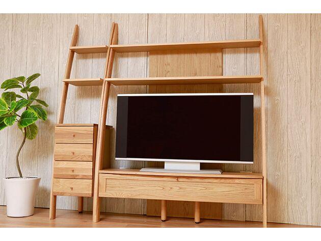 STREAM テレビボード