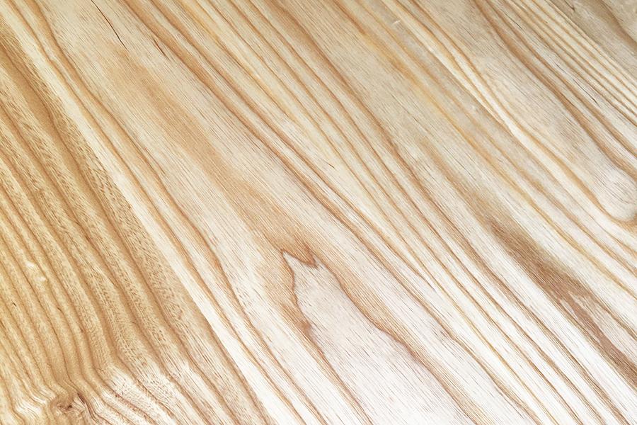 at will(アットウィル)ダイニングテーブル [160×85cm] アッシュ