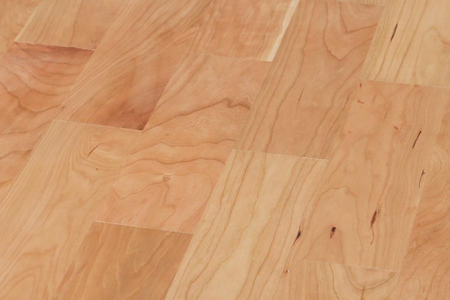 at will(アットウィル)ダイニングテーブル [160×85cm] モザイクブラックチェリー