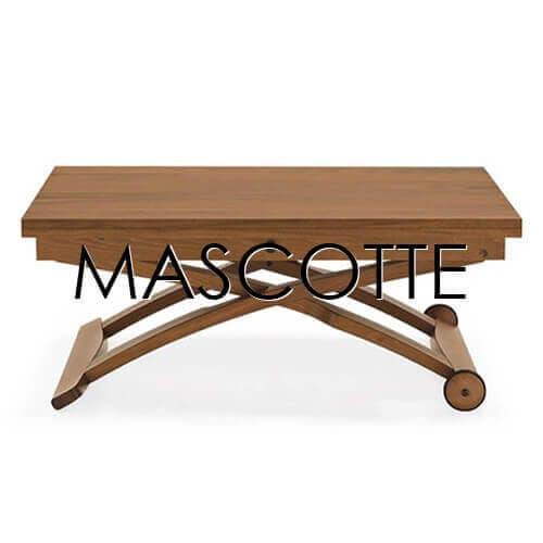 MASCOTTE2
