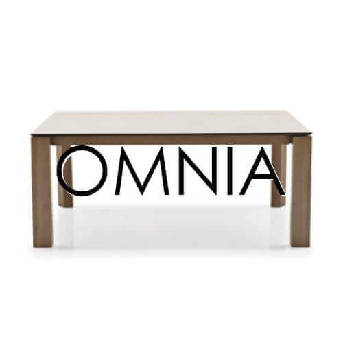 OMNIA2