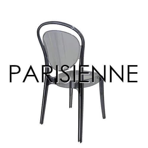 PARISIENNE2