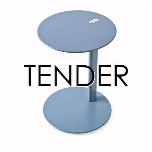 TENDER2