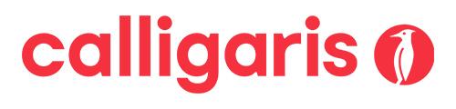 calligaris_logo